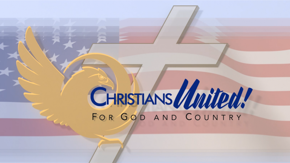 CU Logo Page